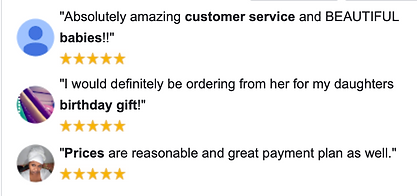 Customer  Review Photo.png