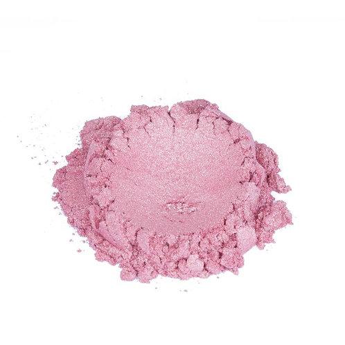 Sparkle Rose -  Multimineral Pigment - Innomineral Cosmetics