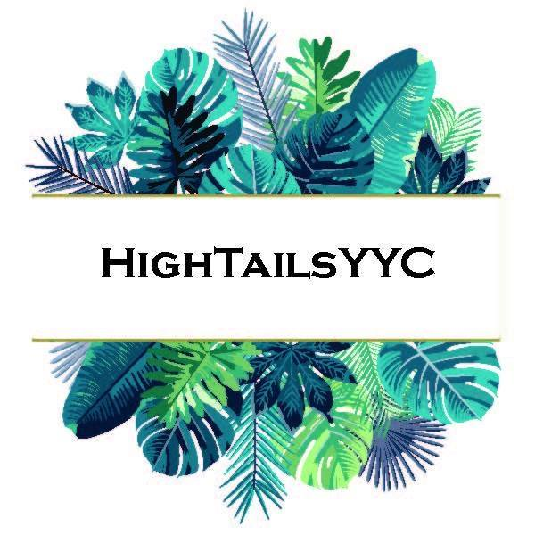High Tails YYC