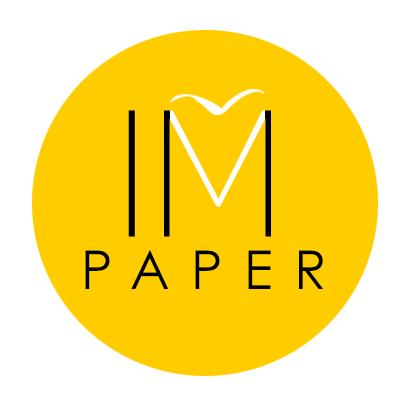 IM Paper