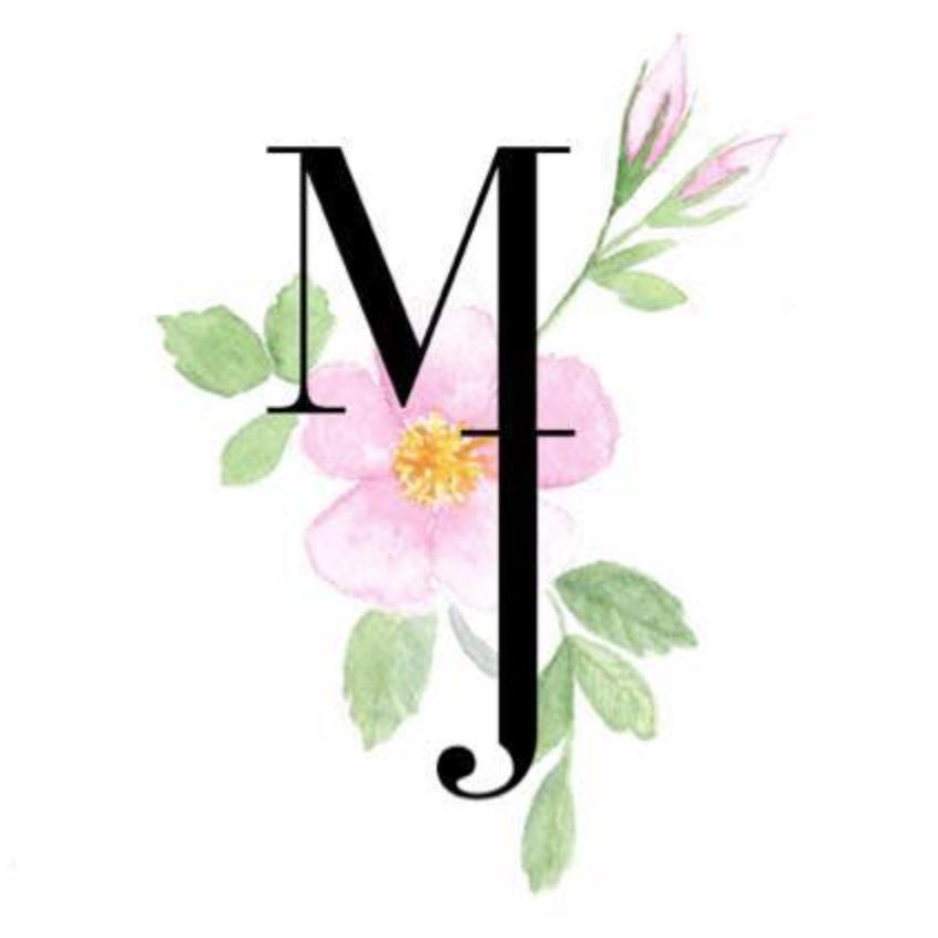 Mackenzie Jones Jewelry