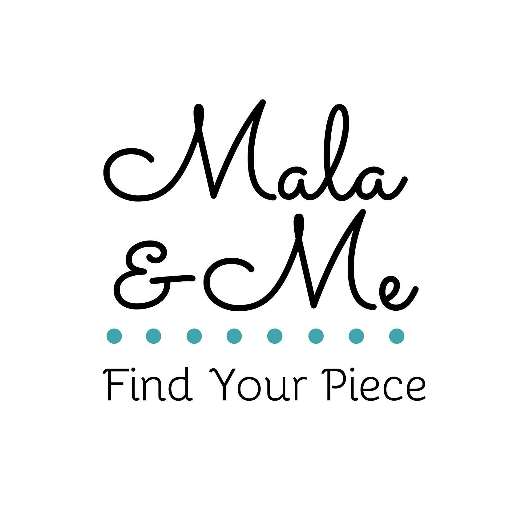 Mala & Me