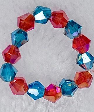 5. Micro Bracelet