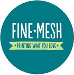 Fine Mesh