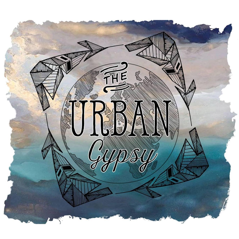 The Urban Gypsy