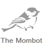 The Mombot
