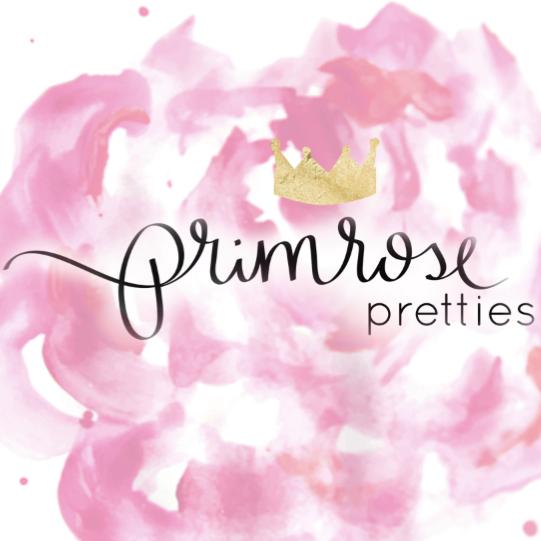 Primrose Pretties_edited