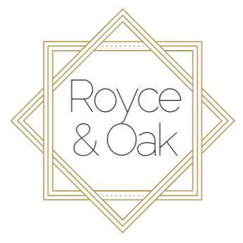 Royce & Oak