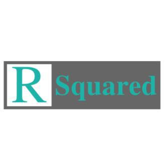 R Squared Artisans