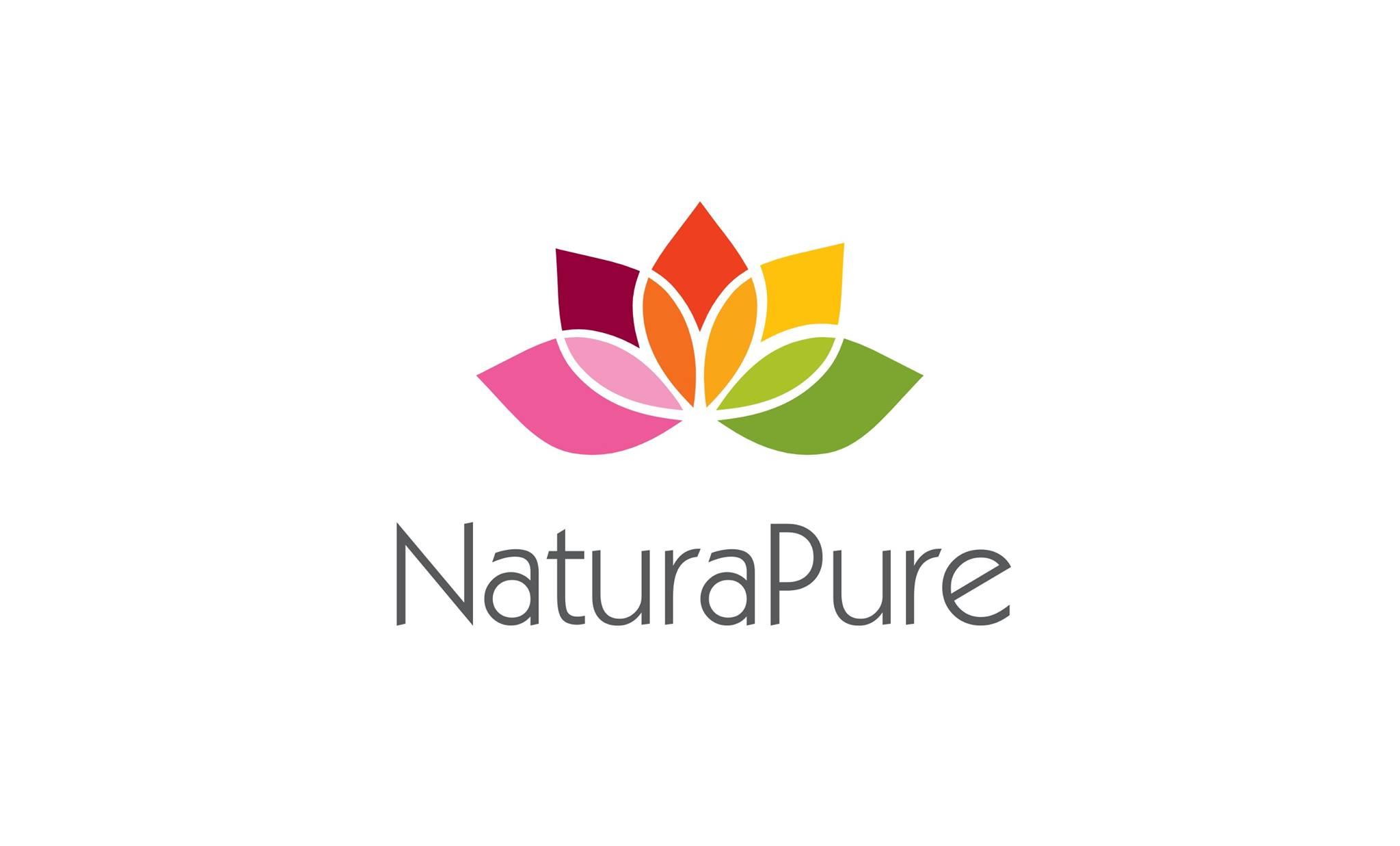 Natura Pure