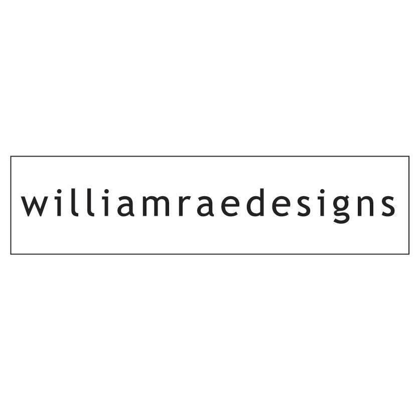 William Rae Designs