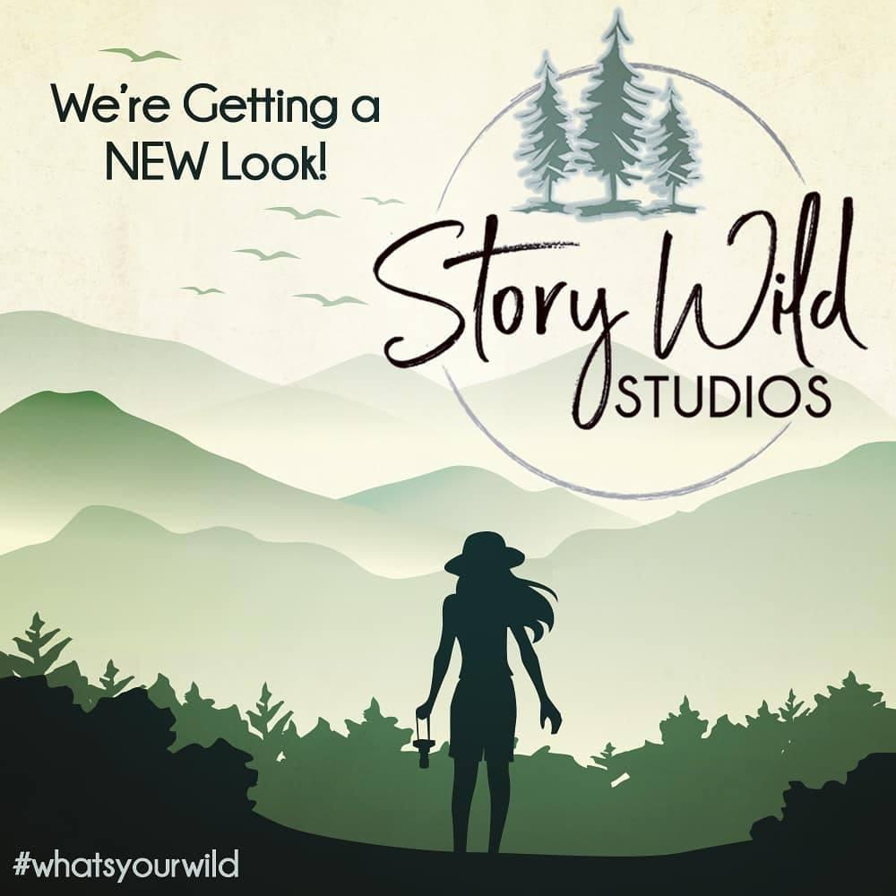Story Wild Studios
