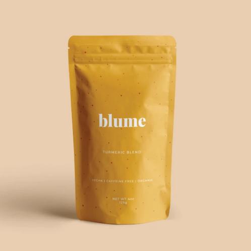 Blume - Turmeric Blend
