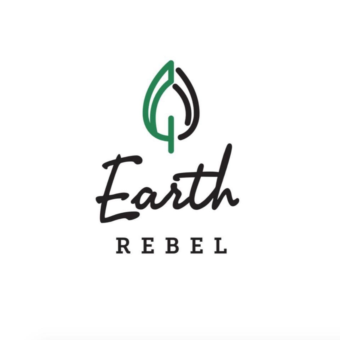 Earth Rebel