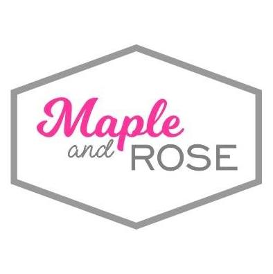 Maple and Rose