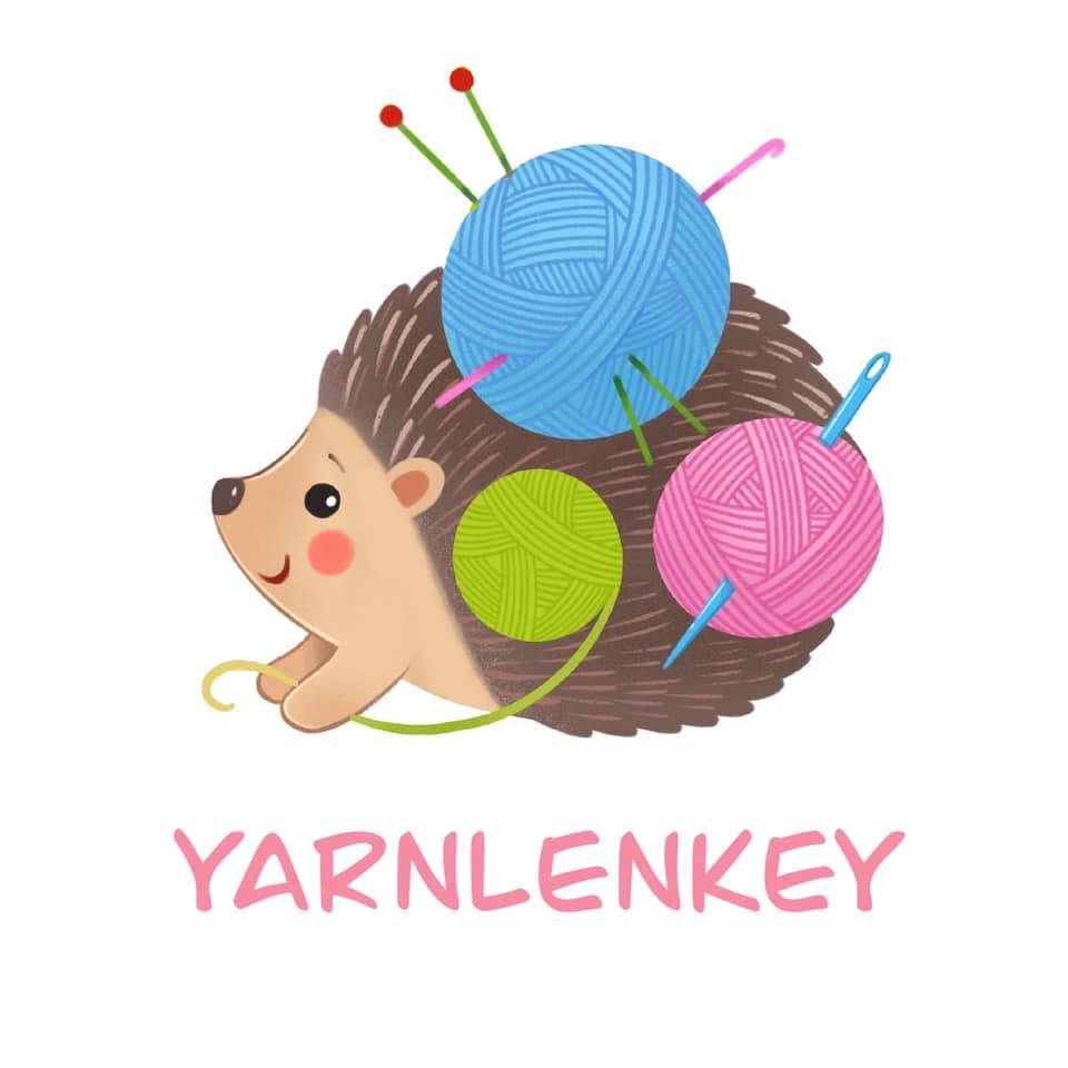 Yarn Lenkey