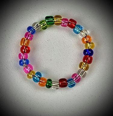 55. Bracelet