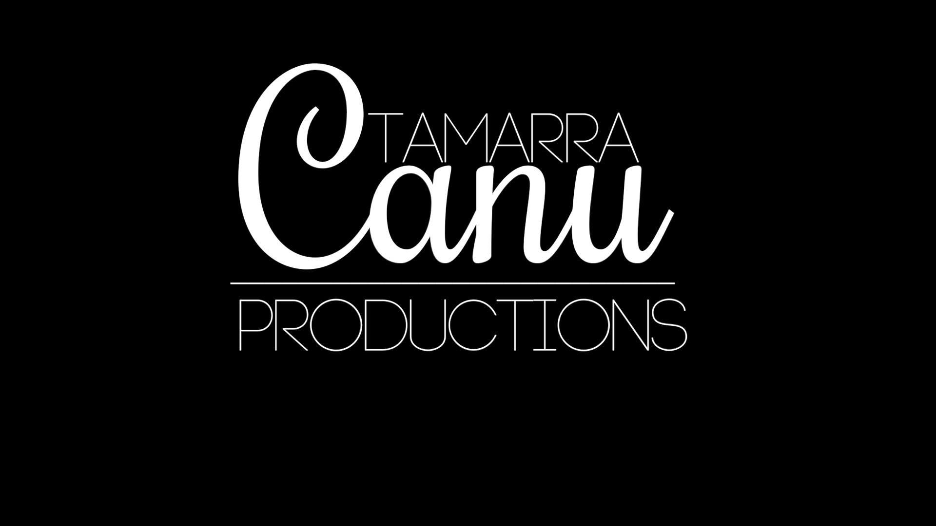 Canu Productions