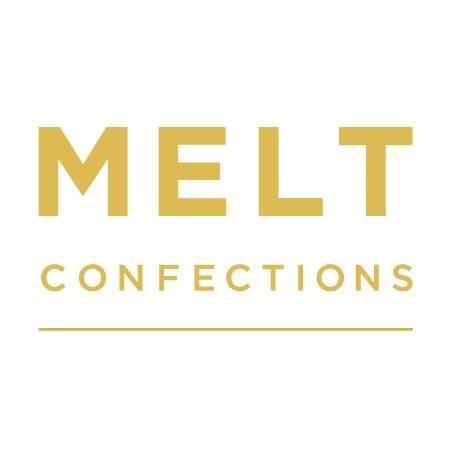 Melt Confections