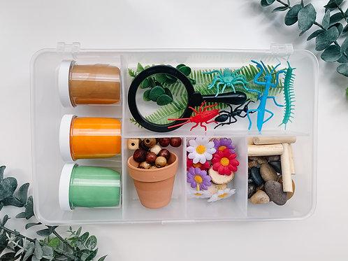 Bug Search Kit- Run Wild Play Kits