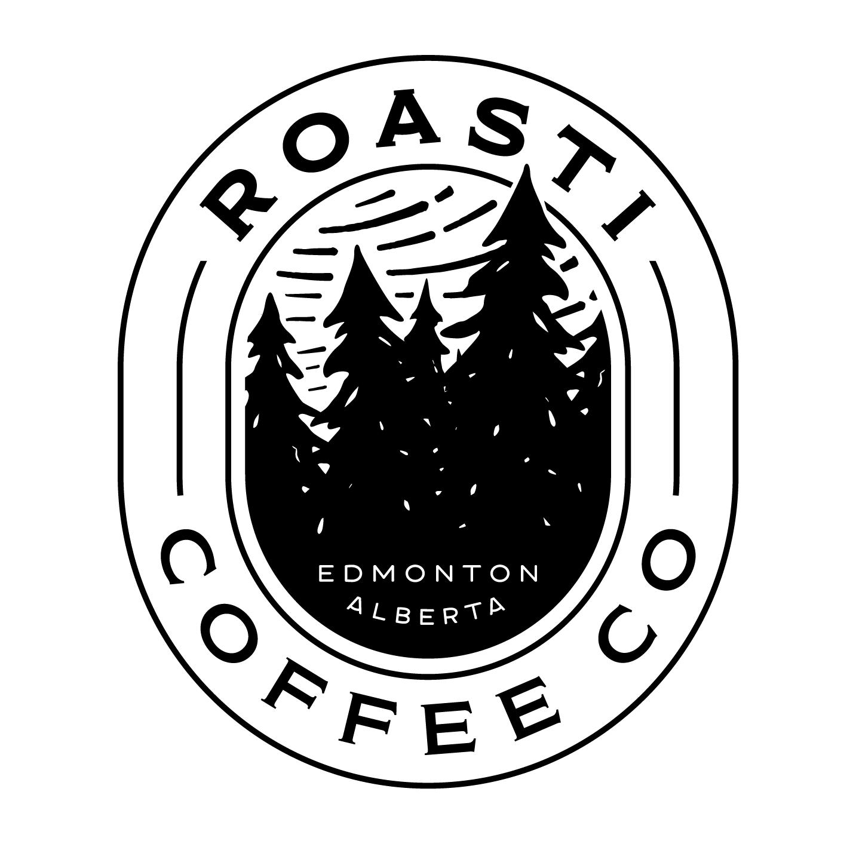 Roasti Coffee