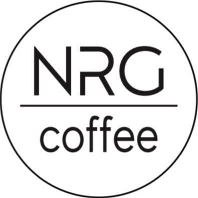 NRG Coffee