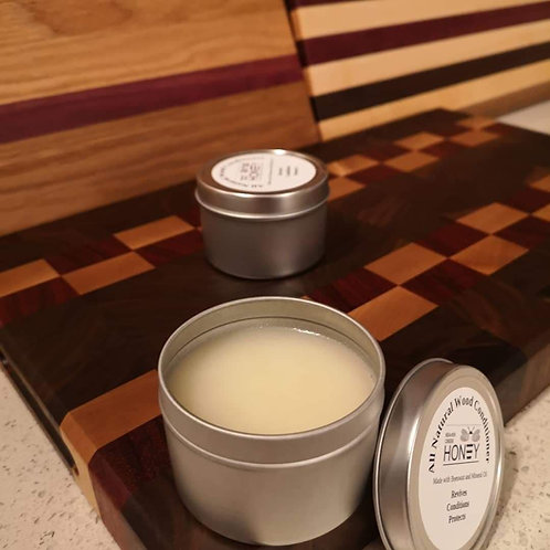 Wood Conditioner - Beaver Creek Honey