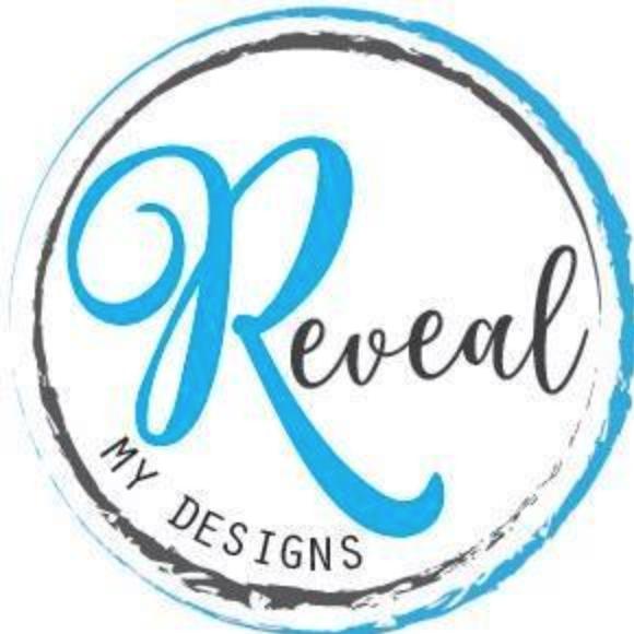 Reveal My Designs
