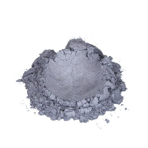 Smokey Taupe -  Multimineral Pigment - Innomineral Cosmetics