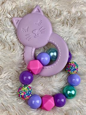 Kitty Sprinkles