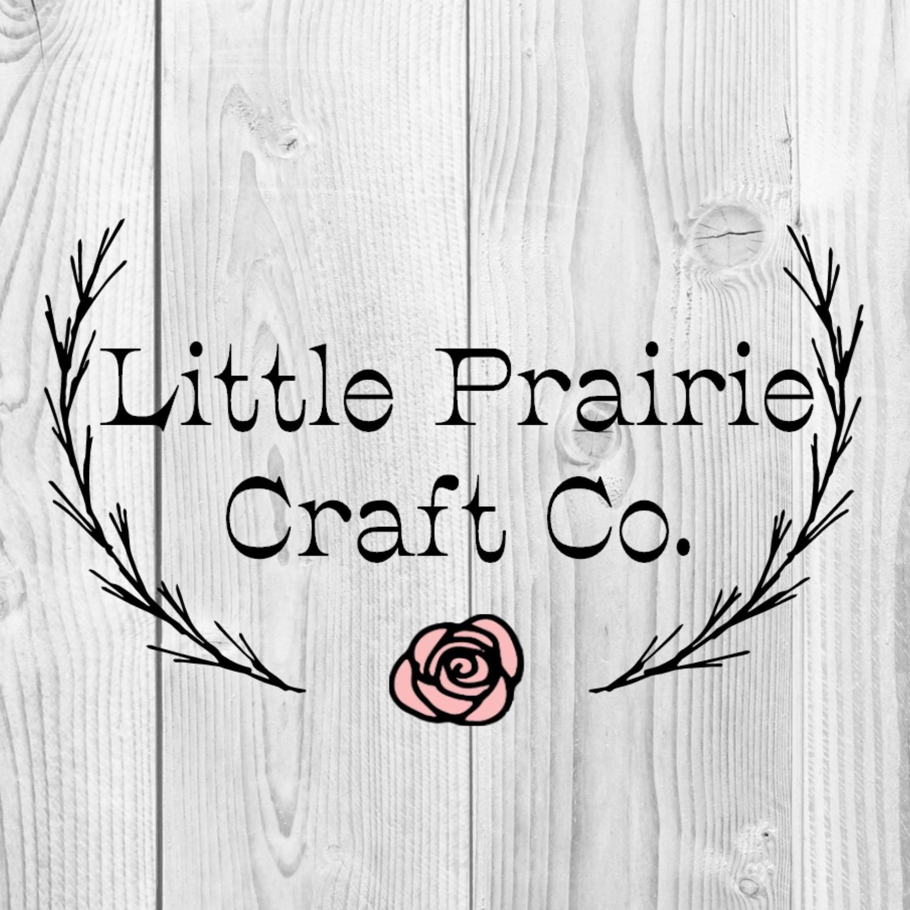 Little Prairie Craft Co
