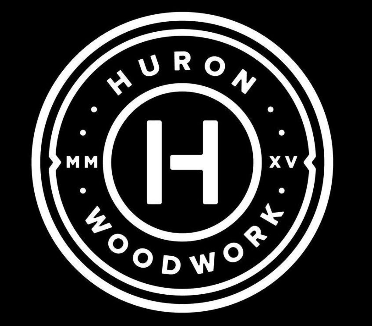 Huron Woodwork