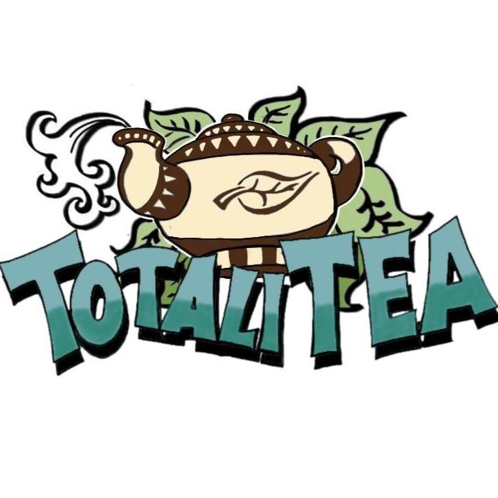 Totali Tea