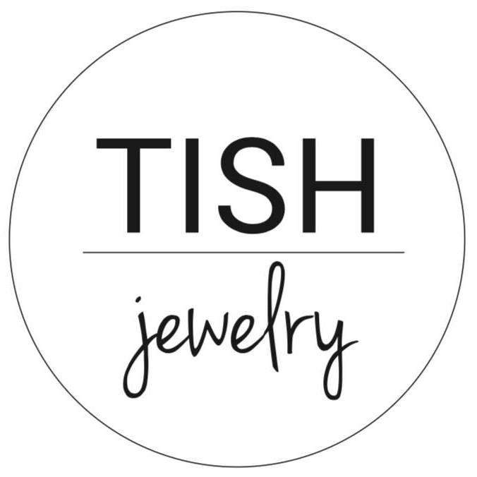TISH Jewelry