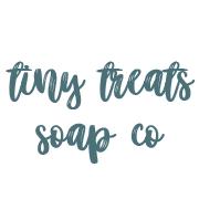 Tiny Treats Soap Co