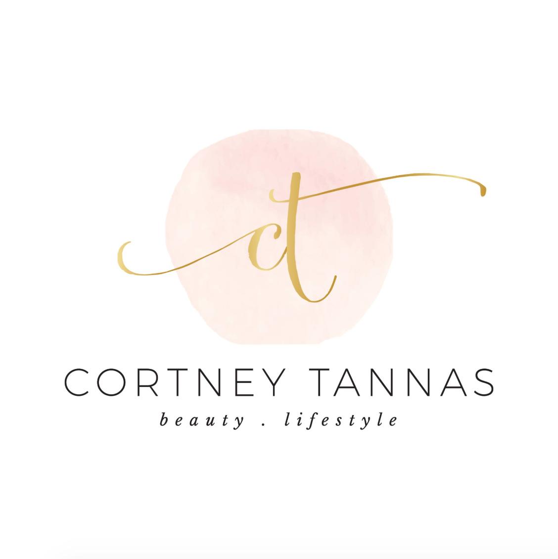 Cortney Tannas Boutique