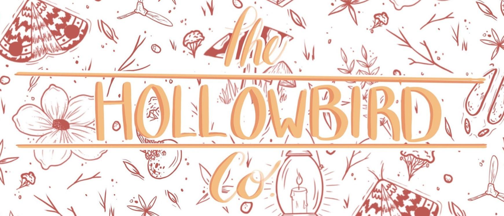 The Hollowbird Co