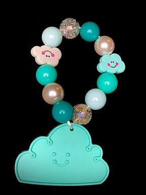 Mint Cloud