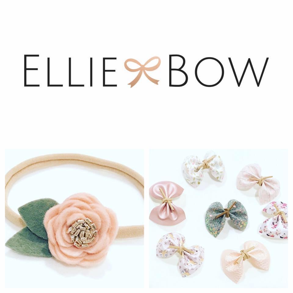 Ellie Bow