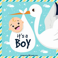its-boy-background-with-stork-carrying-b