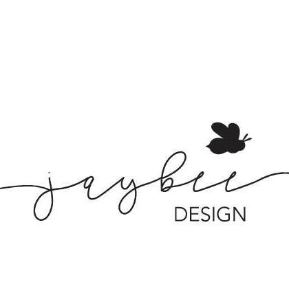 Jaybee Design