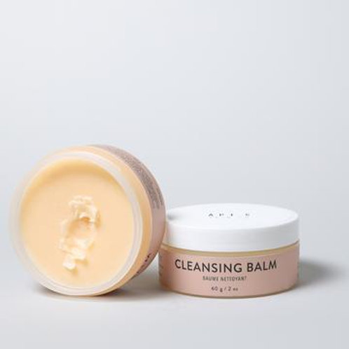 Cleansing Balm - Apt. 6 SkinCo