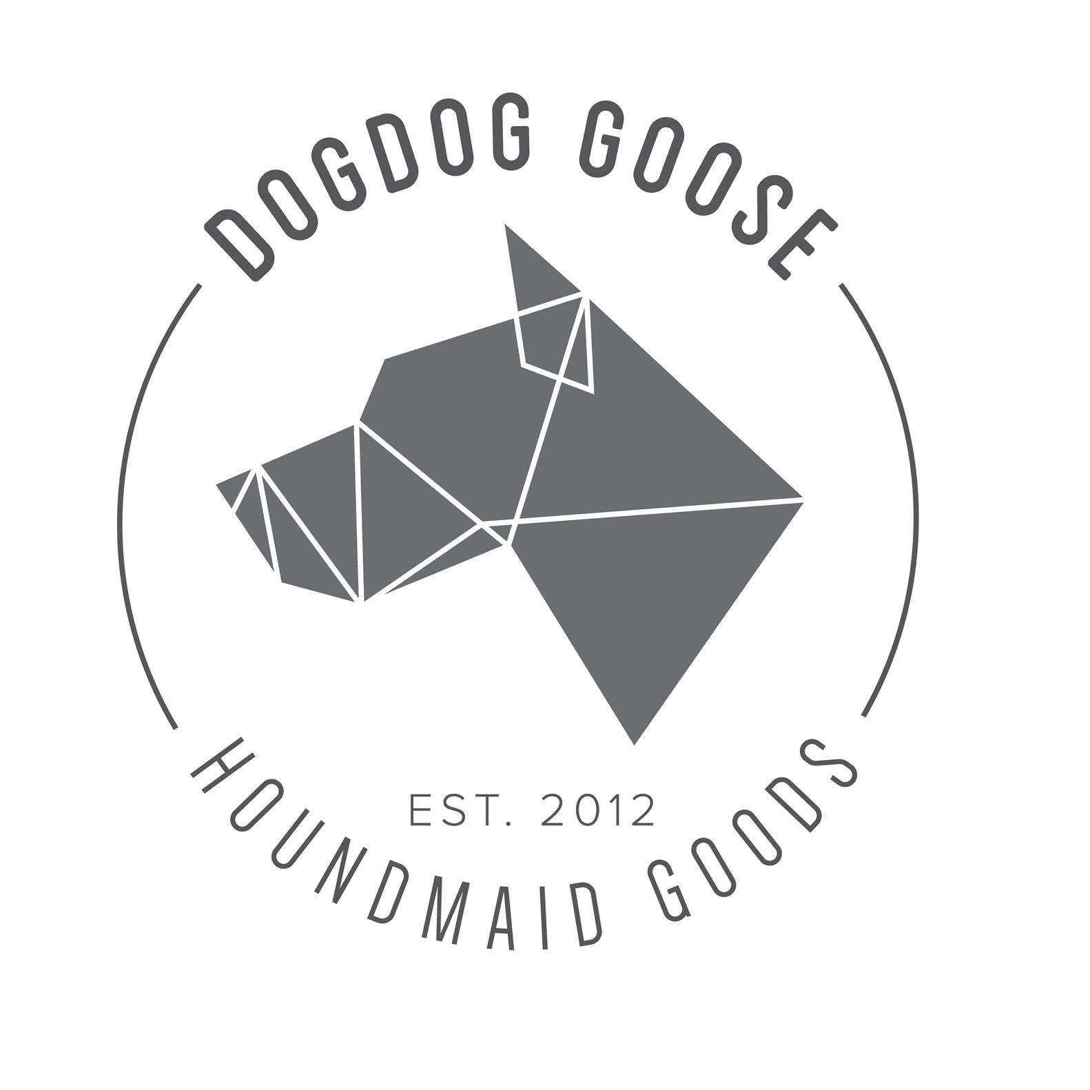 DogDog Goose