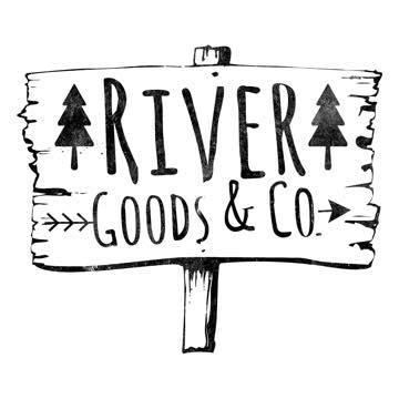 River Goods & Co