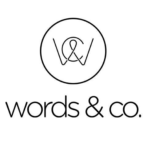 Words & Co