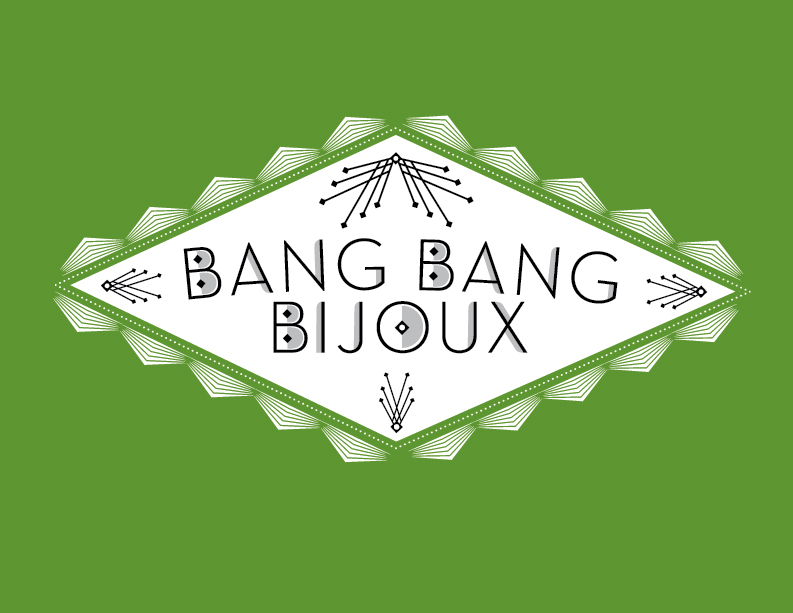 Bang Bang Bijoux