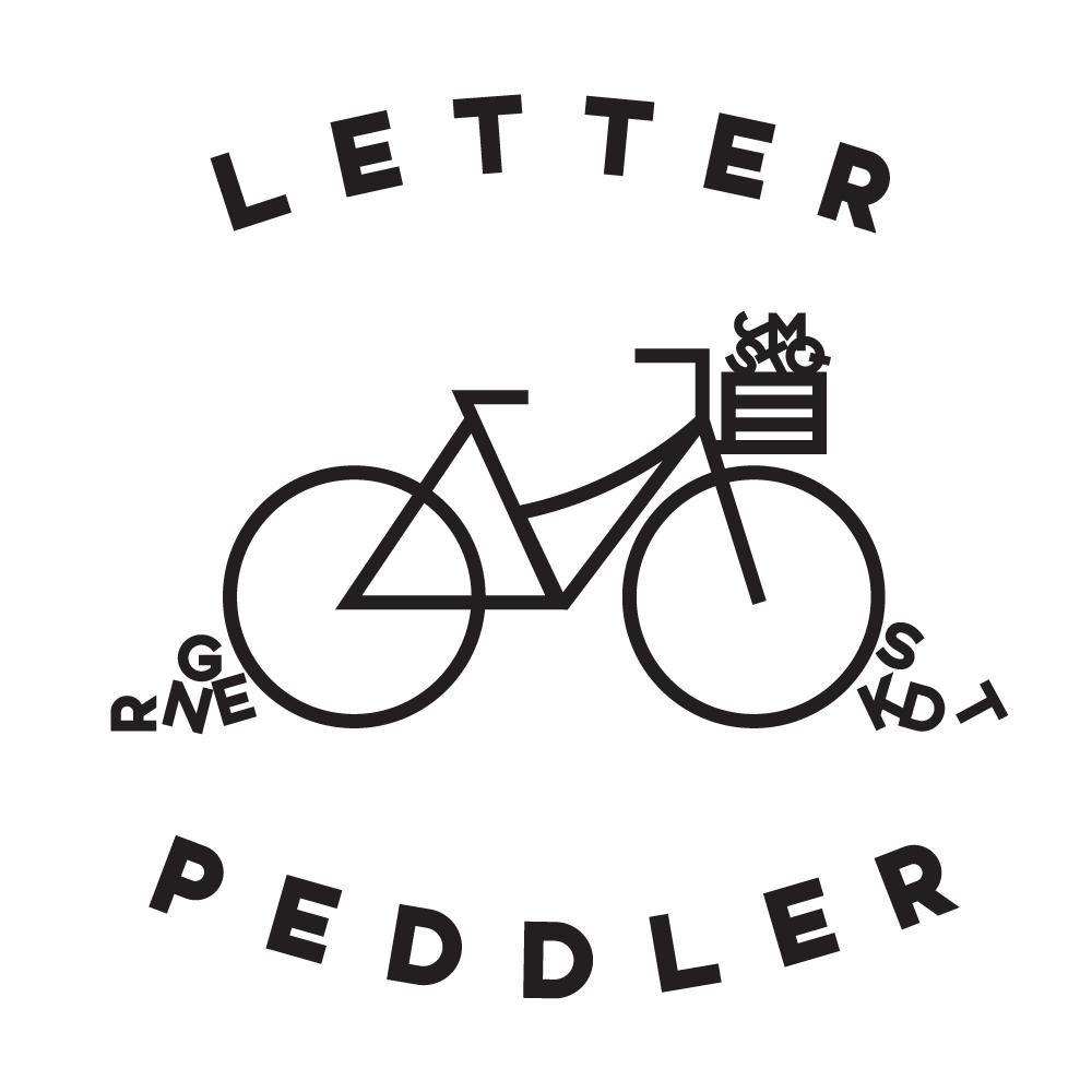 Letter Peddler