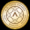 190228+A.A.+TASTE+AWARDS+大會CI.png