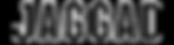 jaggad-logo_large.png