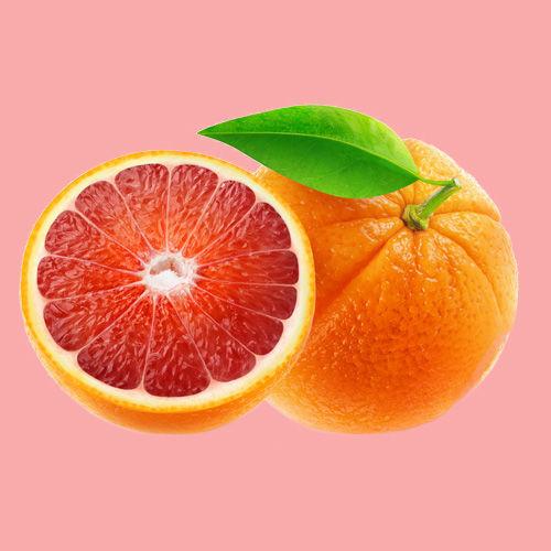 ブラッドオレンジ.jpg
